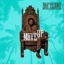 Move Up (Single) thumbnail