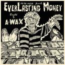 EverLasting Money thumbnail