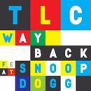 Way Back (Single) thumbnail