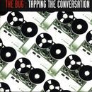 Tapping The Conversation thumbnail