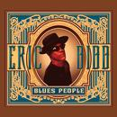 Blues People thumbnail
