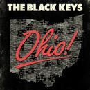 Ohio (Radio Single) thumbnail