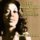 Shoop Shoop Song (It's In His Kiss) thumbnail