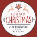 A Little Bit of Christmas (feat. Kris Allen) - Single thumbnail
