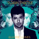 Blurred Lines (Deluxe Version) thumbnail