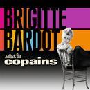 Salut Les Copains thumbnail