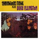 Thelonious Monk Plays Duke Ellington thumbnail