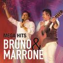 Mega Hits: Bruno & Marrone thumbnail
