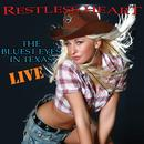 The Bluest Eyes In Texas - Live thumbnail