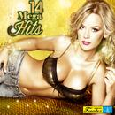 14 Mega Hits, Vol. 1 thumbnail