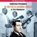 The Music Of Cuba / El Rey De La Guajira Cubana thumbnail