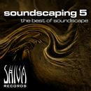 Soundscaping, Vol. 5 thumbnail
