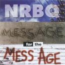 Message For The Mess Age thumbnail