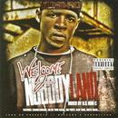 Welcome 2 Nobodyland (Explicit) thumbnail