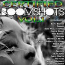 Certified Boomshots Vol.1 thumbnail