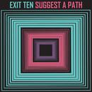 Suggest A Path (Single) thumbnail