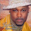 Jahir & The Experiment thumbnail