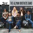 The Best Of The Allman Brothers Band 20th Century Masters The Millennium Collection Volume 2 LIve (Live) thumbnail
