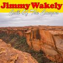 Call Of The Canyon thumbnail