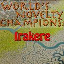 World's Novelty Champions: Irakere thumbnail