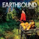 Earthbound thumbnail