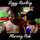 Morning Ride (Single) thumbnail