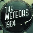 The Meteors 1964 thumbnail