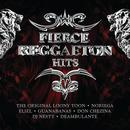 Fierce Reggaeton Hits (EX) thumbnail