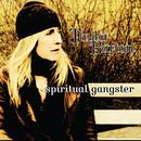 Taylor Barton - Spiritual Gangster thumbnail