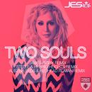 Two Souls Remixes (Single) thumbnail