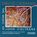 Joy: The Music Of John Coltrane thumbnail