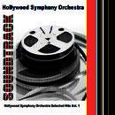 Hollywood Symphony Orchestra Selected Hits Vol. 1 thumbnail