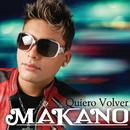 Quiero Volver (Single) thumbnail