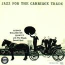 Jazz For The Carriage Trade thumbnail