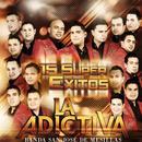 15 Super Exitos thumbnail