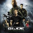 G.I. Joe: Retaliation (Music From The Motion Picture) thumbnail