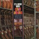 It's a Guitar World thumbnail