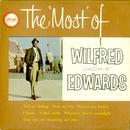 The Most Of Wilfred Jackie Edwards thumbnail