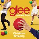 Christmas Wrapping (Glee Cast Version) thumbnail