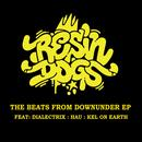 The Beats From Down Under EP thumbnail