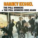 The Poll Winners + The Poll Winners Ride Again (Feat. Ray Brown And Shelly Manne) thumbnail
