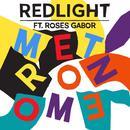 Metronome (Single) thumbnail