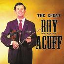 The Great Roy Acuff thumbnail