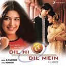 Dil Hi Dil Mein (Original Motion Picture Soundtrack) thumbnail