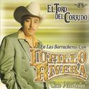 El Toro Del Corrido thumbnail