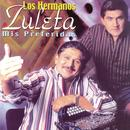 Los Hermanos Zuleta Mis Preferidas thumbnail
