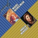 Enlace Amalia Mendoza y Miguel Aceves Mejía thumbnail