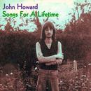 Songs for a Lifetime thumbnail