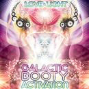 Galactic Booty Activation thumbnail