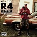 R4 The Prequel (Explicit) thumbnail